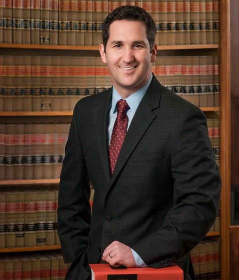 Nicholas S. Hamm - Gainesville, Florida Family And Business Law Office