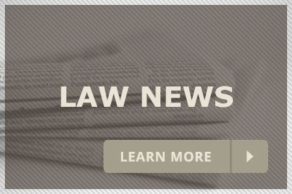 Legal News and Articles by the Family And Business Law Office in Gainesville, Florida