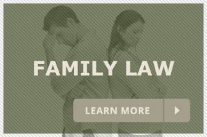 Family Law Attorney in Gainesville, Florida Family And Business Law Office