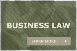 Business Law in Gainesville, Florida Family And Business Law Office