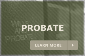 Probate Attorney in Gainesville, Florida Family And Business Law Office