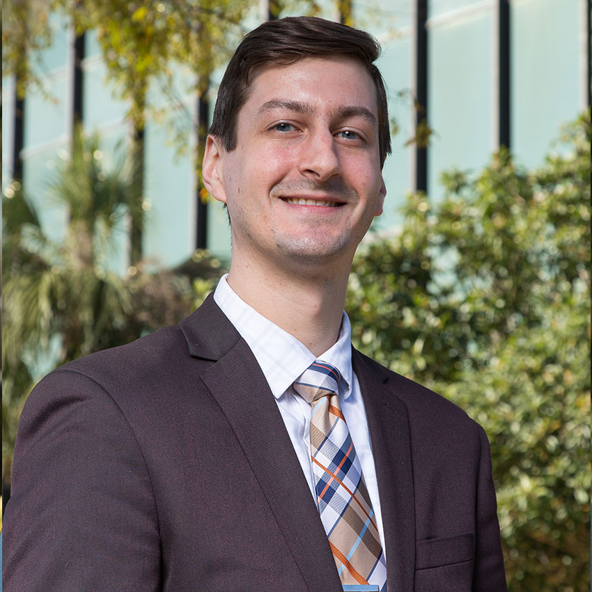 Kyle J. Benda Attorney at Law Gainesville FL - Family Law, Land Use and Zoning, Administrative Law