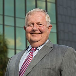 Richard Knellinger Lawyer Gainesville Florida Knellinger Jacobson Associates