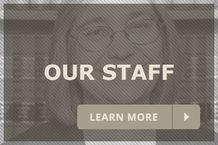 Our Staff - Gainesville, Florida Family And Business Law Office